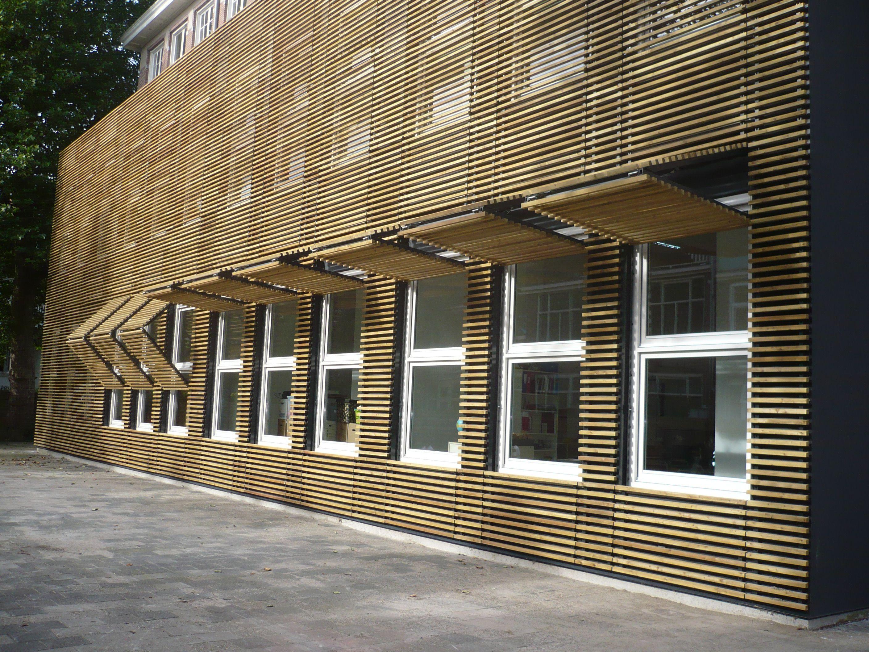 vertical folding shutters -  Google ...