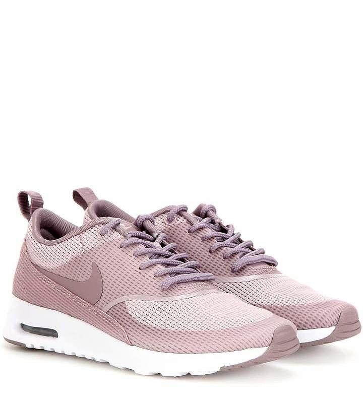 Nike shoes women, Nike air max thea