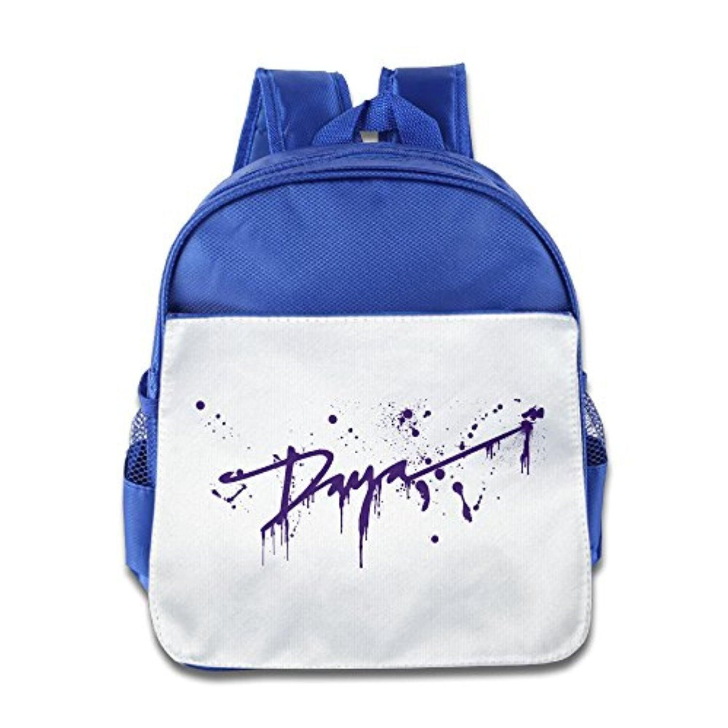 Daya Grace Tandon Hide Away Children School Backpacks Bags