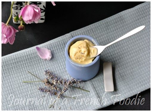 LavenderIceCream_005