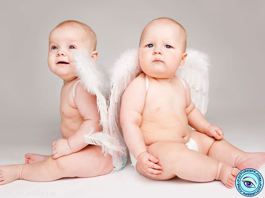 twin | view cute twin baby boy picture wallpaper in 1024x768