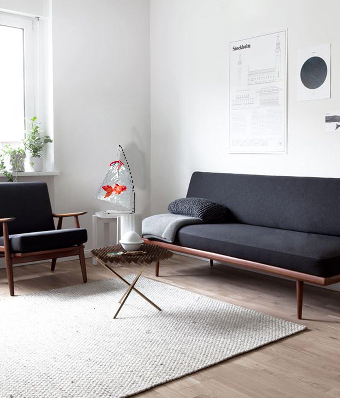 compleet interieur woonkamer welke verlichting maakt jouw interieur compleet