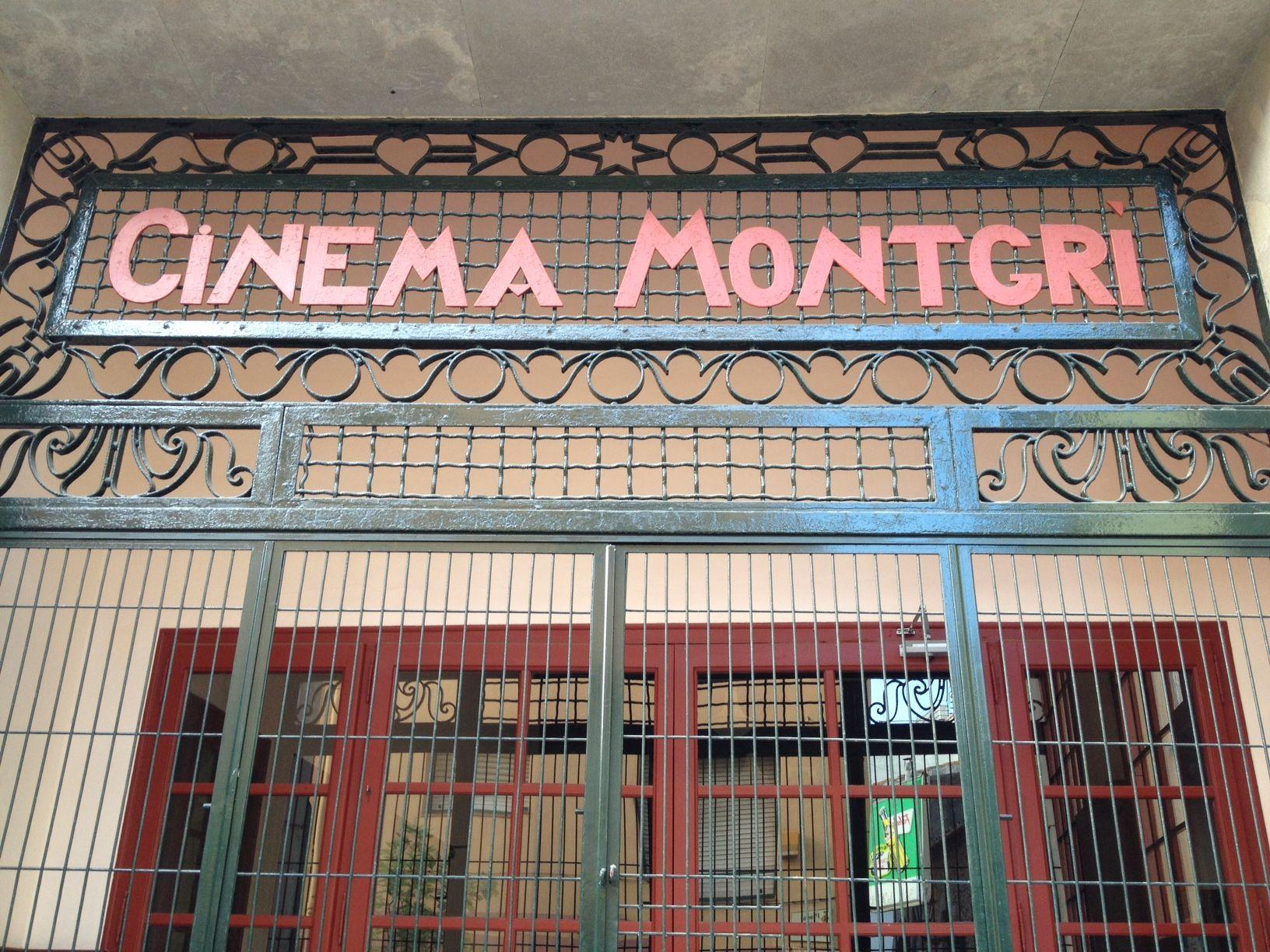 Torroella De Montgrí Girona Letreros Letras Fotos