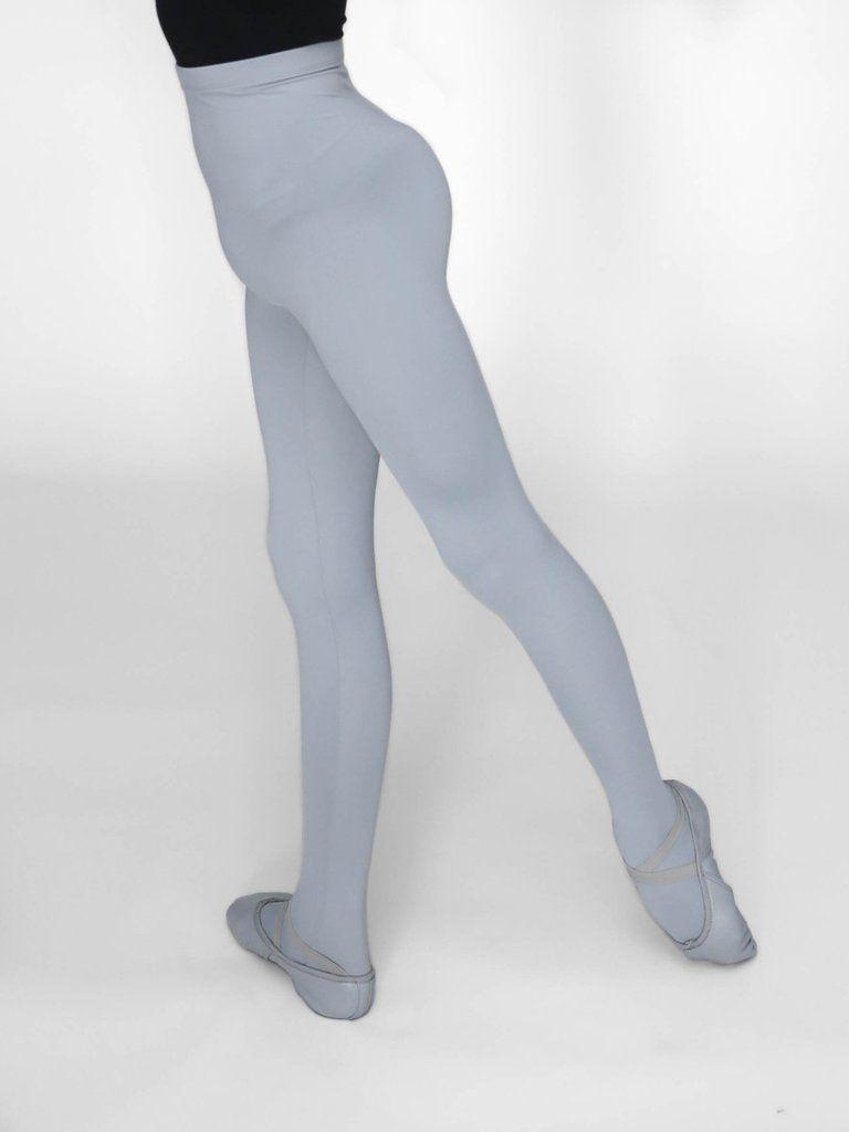 19caab4720 Microfiber Footed Tight - BOYS Meias De Ballet, Roupa De Dança, Meias, Botas