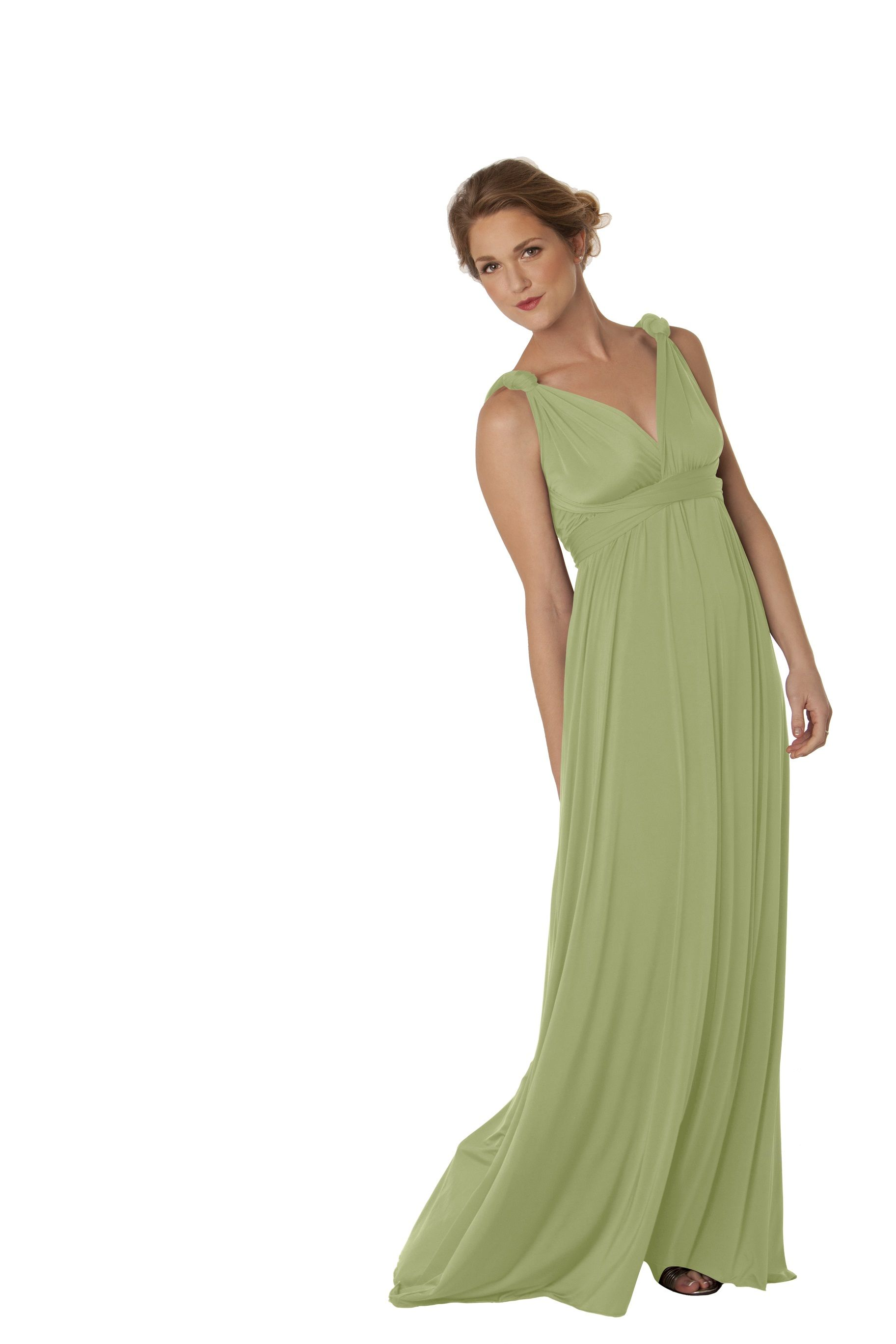 Best color dress to wear to a wedding  Order a free color swatch or try a Sneak Peek Style your
