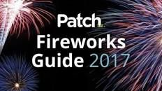 Colorado Springs 4th Of July Fireworks: 2017 Guide - Colorado Springs, CO