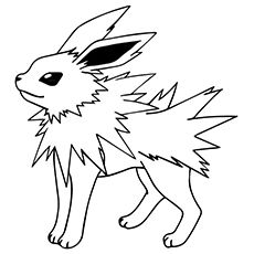 Top 75 Free Printable Pokemon Coloring Pages Online | Pokemon ...