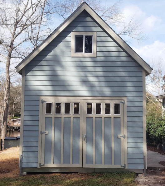 Big And Tall Tuff Shed Shed Tuff Shed Storage Shed