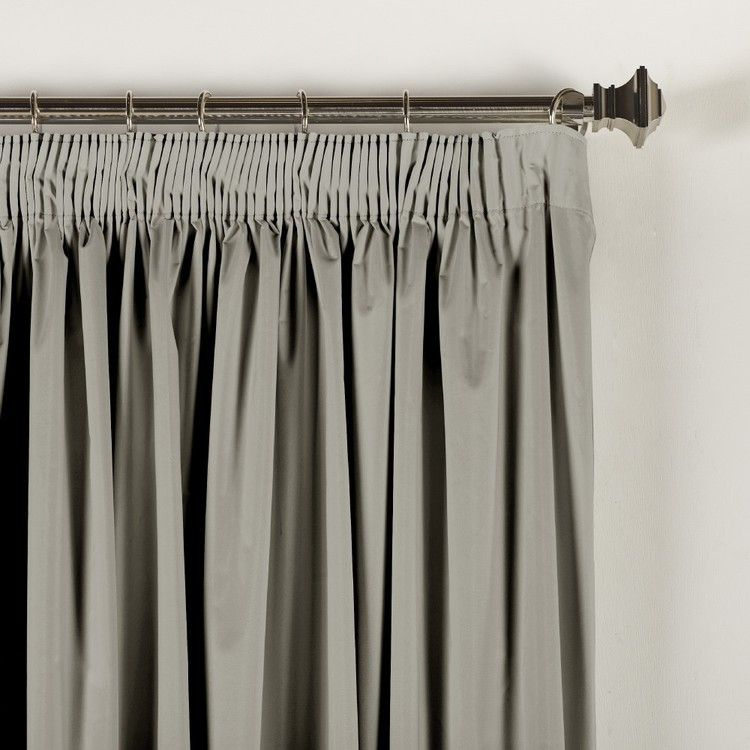 Pin On Curtains And Blinds
