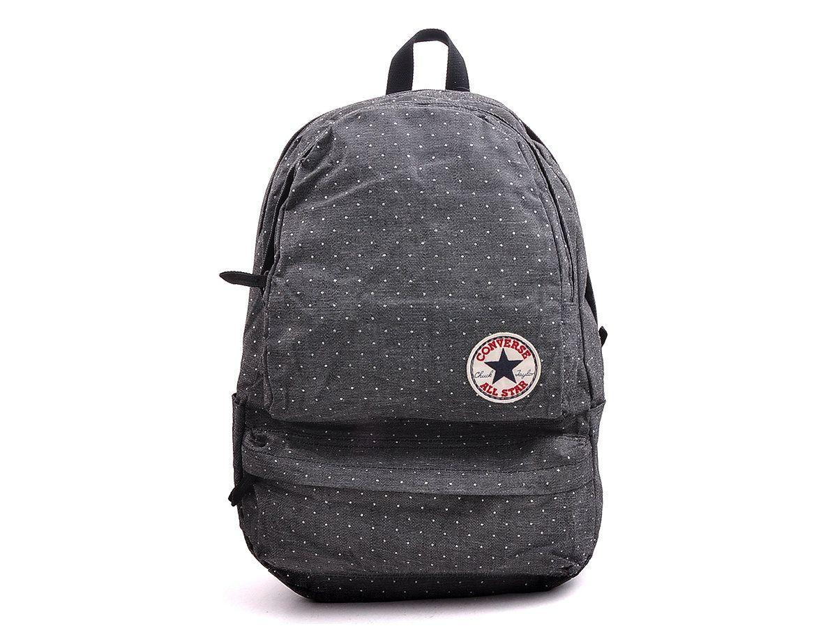 Converse Camouflage Green Backpack  bdd41ca8b5b00
