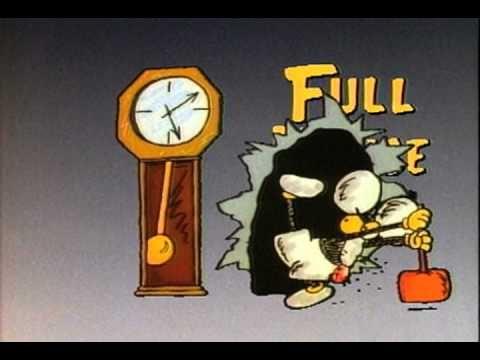 Ful Bumper.mov