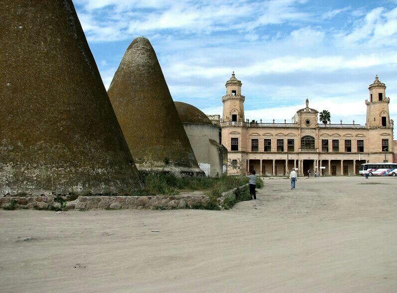 """Ex hacienda Jaral de Berrio/Guanajuato""""""""""""SOMRAS DEL PASADO"""""""""""""""""""""""