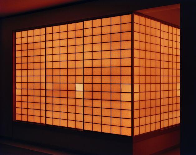 Gallery|[Dev] Atelier137-Archi 管理画面