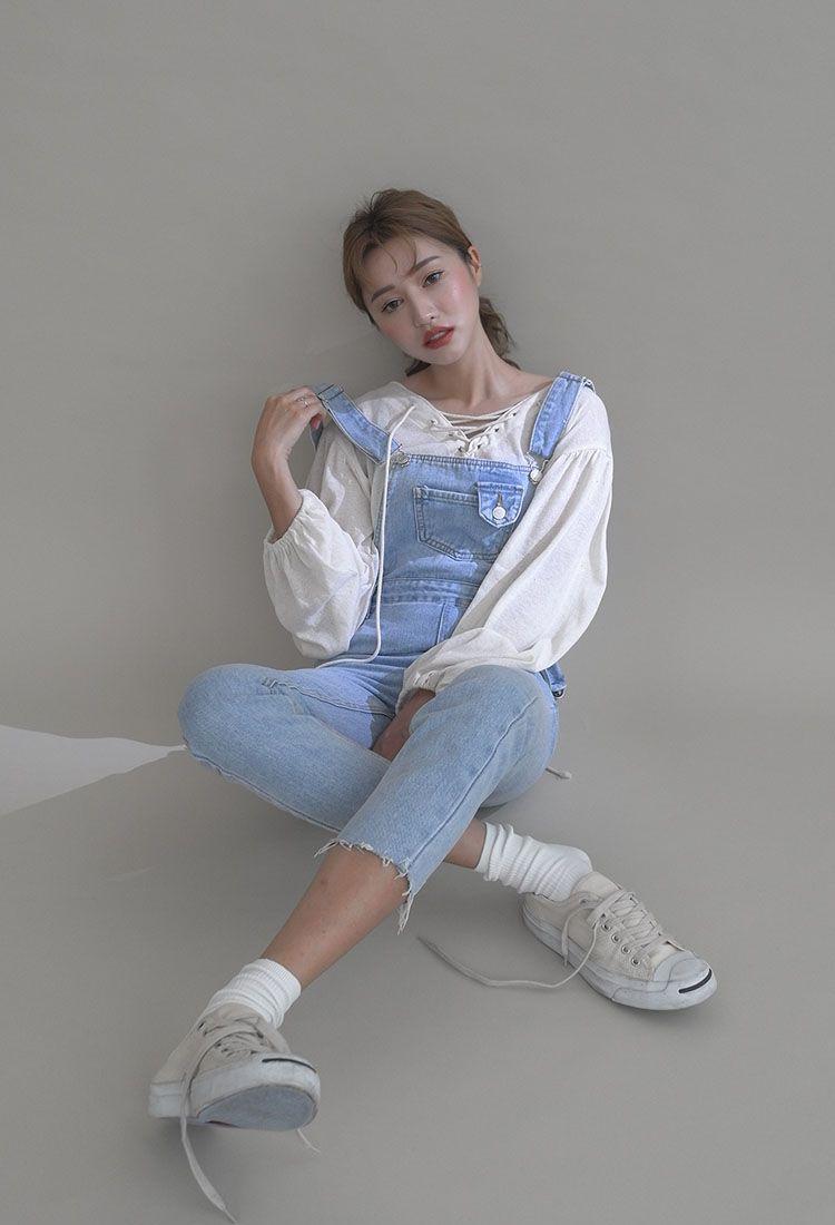 패션브랜드, 스피크언더보이스 오피셜사이트