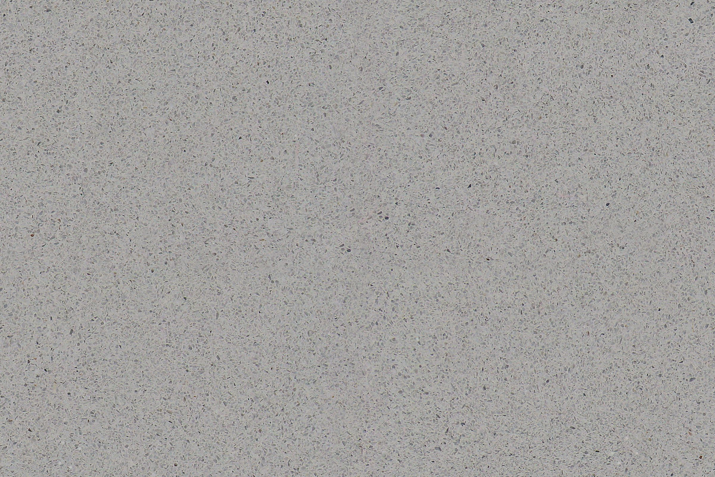 List Of Synonyms And Antonyms Of The Word Terrazzo Texture