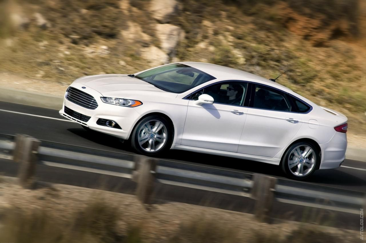 2013 Ford Fusion. sedan cars auto drivedana
