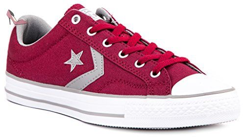 converse chuck taylor rouge homme