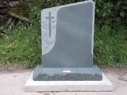 Lauren Bacall Burial: Forest Lawn Memorial Park (Glendale ... Lauren Bacall Grave