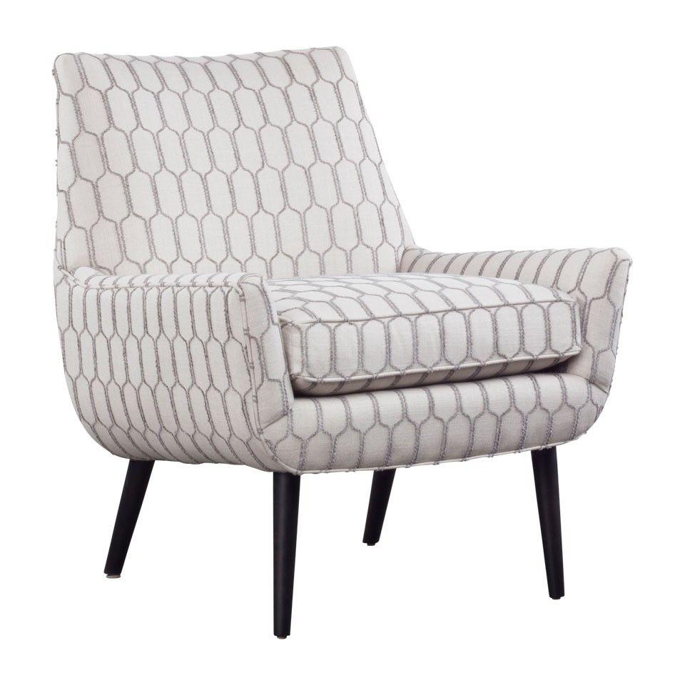 TWIGGY CHAIR SONNET ZINC   HD Buttercup Online U2013 No Ordinary Furniture Store  U2013 Los Angeles