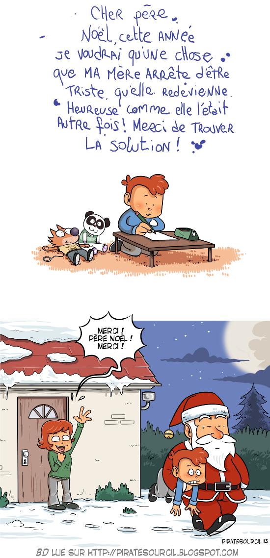 Une Histoire D Un Noël Heureux Lol Christmas Humor