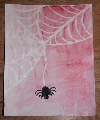 Almost-Art: Watercolor