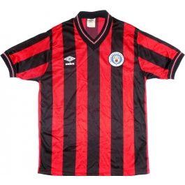 Classic Football Shirts Retro Vintage Soccer Jerseys Classic Football Shirts Vintage Football Shirts Football Shirts