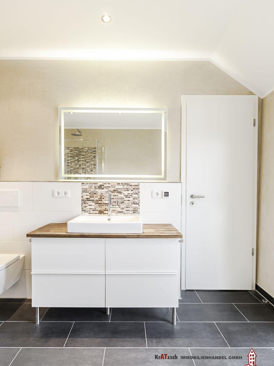 die besten 25 kalkputz innen ideen auf pinterest kalkputz kalkputz bad und betonfliesen bad. Black Bedroom Furniture Sets. Home Design Ideas