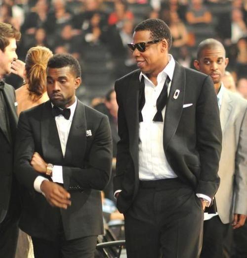 Jay Z And Kanye West Jay Z Kanye West Kanye Kanye West