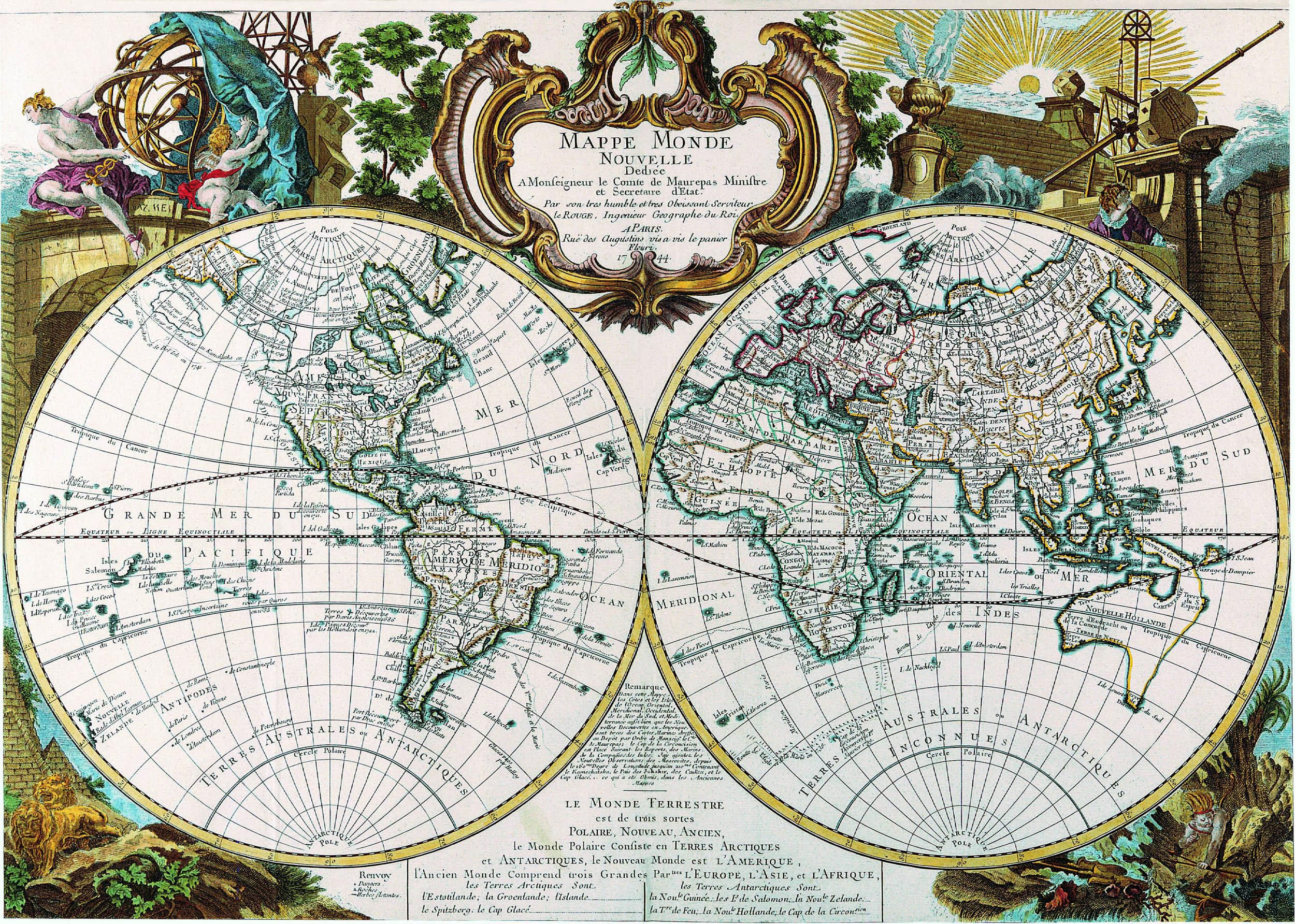 Image result for antique world maps for doug display ideas image result for antique world maps gumiabroncs Images