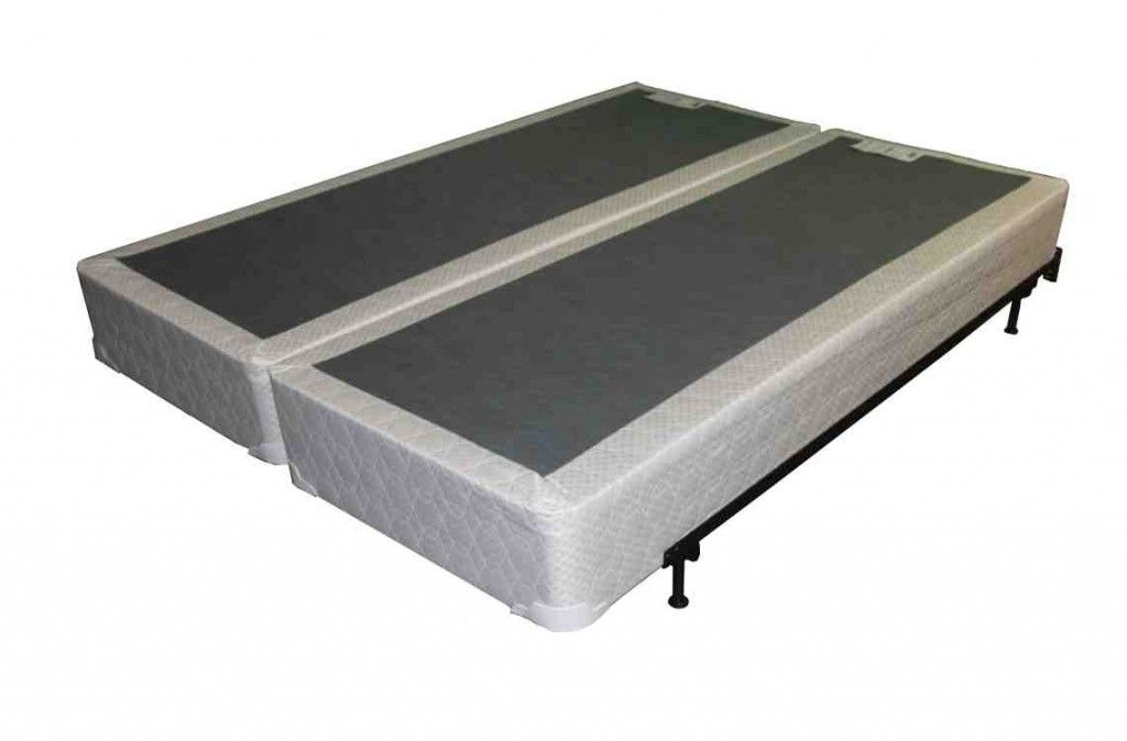 King Size Box Spring Cover