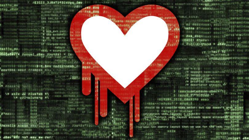 17 Best ideas about Heartbleed Bug on Pinterest | Web ...