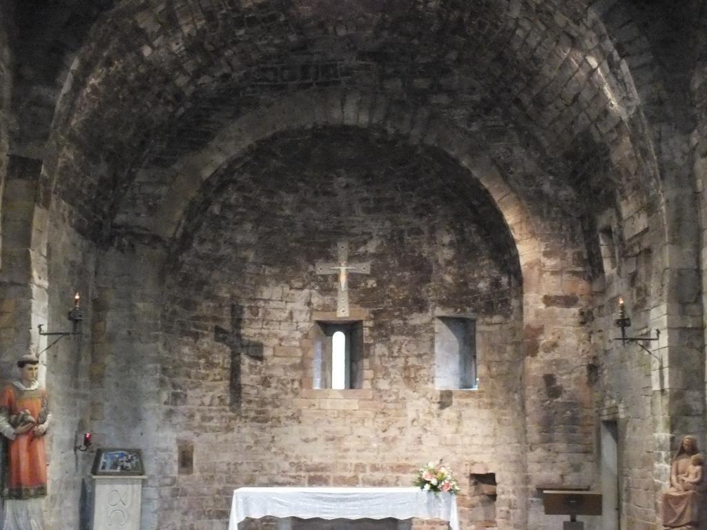 Chiesa Santo Stefano (Assisi):