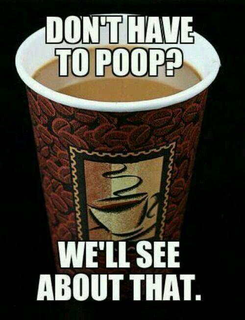 Pooop