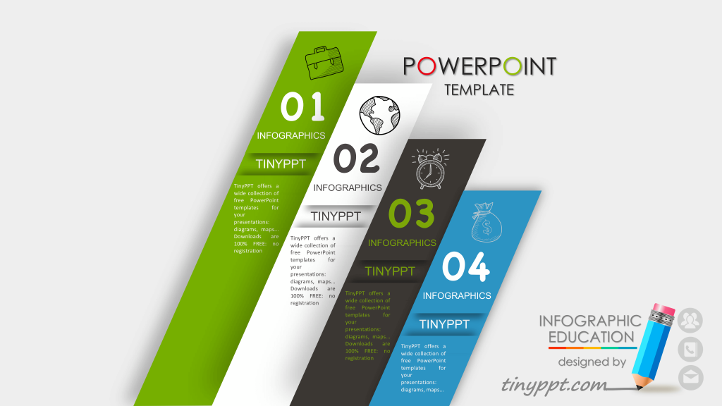 Animated powerpoint templates free download 2016 animation effects animated powerpoint templates free download 2016 animation effects template pinterest template project timeline template and motion graphics toneelgroepblik Choice Image
