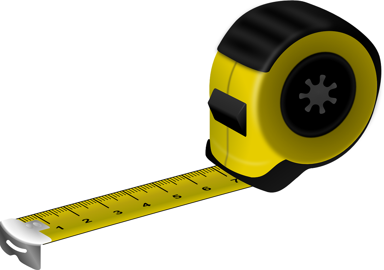 Measure Tape Tape Tape Measures Tape Measure