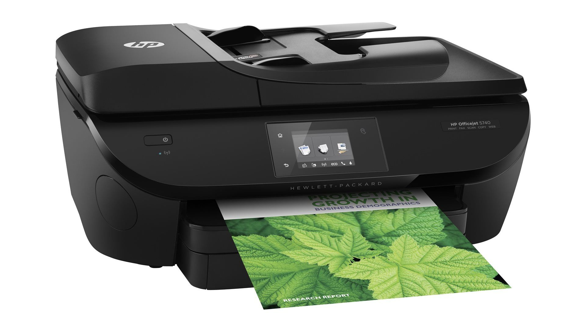 Provide you instant solution for any type of printer