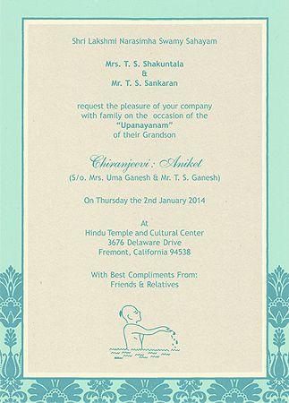 Card No Tc2258 Invitation Cards Invitations Cards
