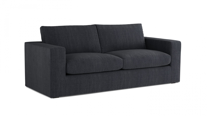 Bertie Grande Sofa Modular Sofa Moving House Modern Interior
