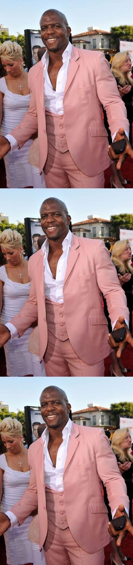 Bonito Wedding Suit Beach Bosquejo - Ideas para el Banquete de Boda ...