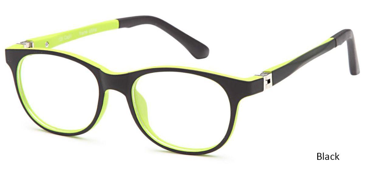 fe84ff099cf T28 BLACK  06252.1489839878.1280.1280.JPG (1200×600) Eyeglasses