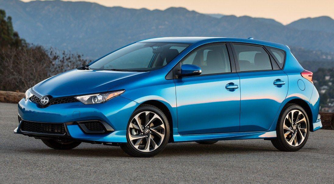 2018 scion im. fine scion 2018 scion im engine and prices  20172018 car reviews for scion im