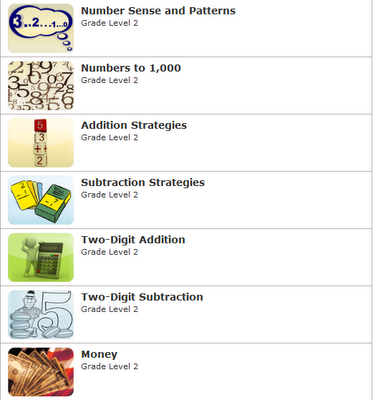 Super Math Freebie Site for 2nd - High School...   Maths, High ...