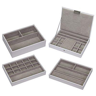 Buy Stackers Jewellery Box 7b216d1523