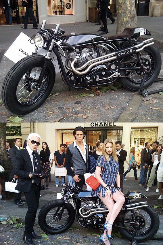 chanel-motorcycle-merge.jpg (567×850)