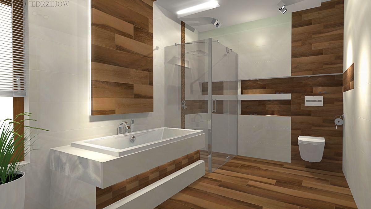 Pin Na Bathrooms