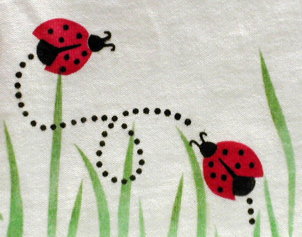 Ladybug Pattern Template   are those nude pictures of zac efron real ...