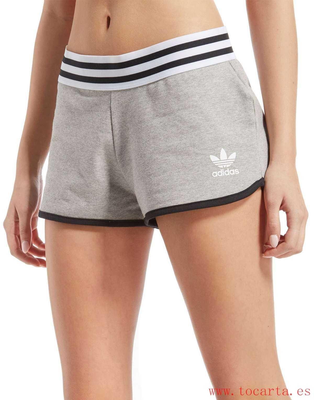 00f6a67e0076c Resultado de imagen para shorts deportivos para mujer