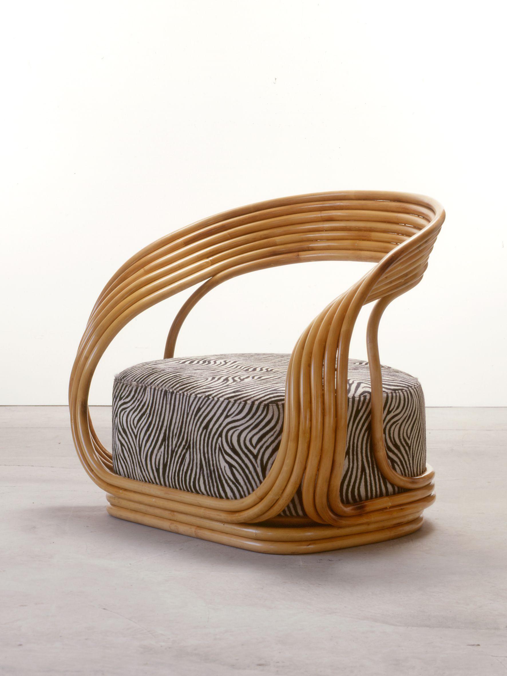 Product Eva Manufacturer Vittorio Bonacina Designer Giovanni