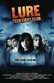 Teen internet movies