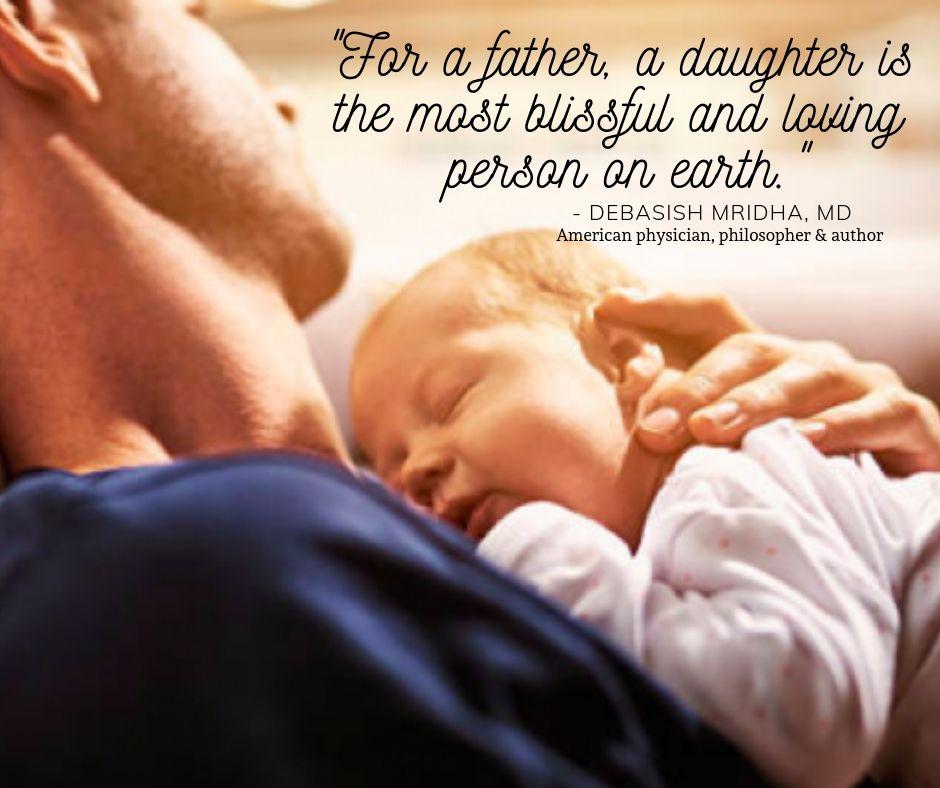 Debasishmridha Mridhaqoutes Baby Babyquotes Bestbabyquotes Newborn Newbaby Father Fatherquotes Daughter Da Baby Quotes Daughter Quotes Father Quotes